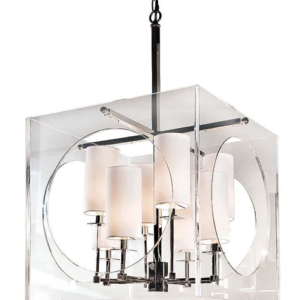 Acrylic-Cube-Chandelier.png
