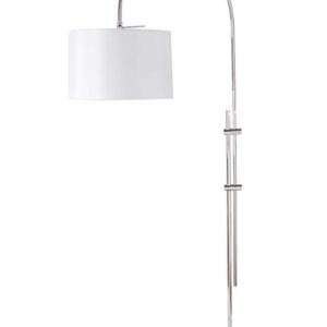 Arc-Floor-Lamp.png