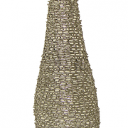 Chain-Mail-Tall-Vase.png