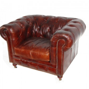 Chesterfield-Arm-Chair.png