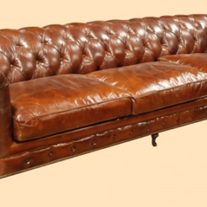 Chesterfield-XL-Sofa.png
