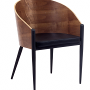 Cooper-Chair.png