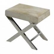 Cowhide-Bench-Small.png