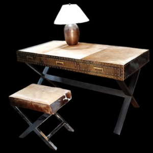 Cowhide-Writing-Desk.png
