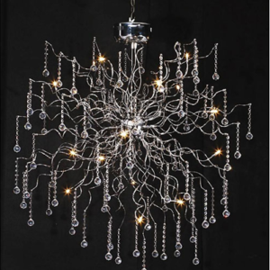 Crystal-Aura-Chandelier.png