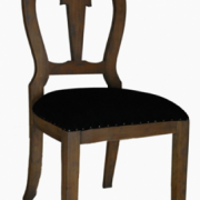 Dianna-Side-Chair.png