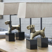 Doggie-Table-Lamps.png