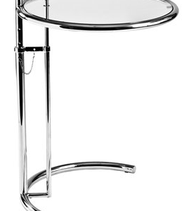 Eileen-Gray-Table.png