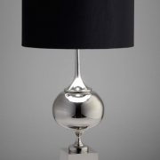 Epic-Table-Lamp.png
