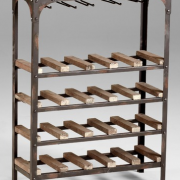 Gallatin-Wine-Rack.png