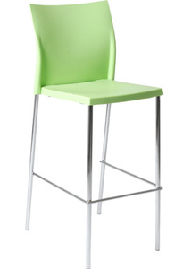 Grn-Yeva-Bar-Chair.png