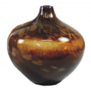 Hand-blown-3.png