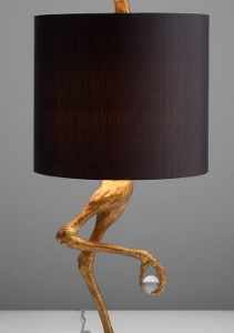 Ibis-Table-Lamp.png