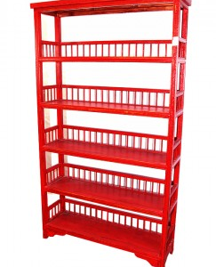 Jia-Bookcase.png