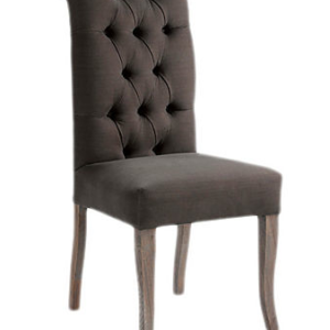 Karsten-Dining-Chair.png