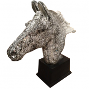 Lavaliere-Horse-Head.png