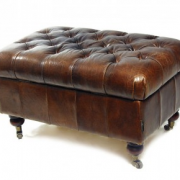 Leather-Ottoman.png