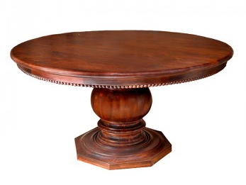 dining table png. mondavi-table.png dining table png