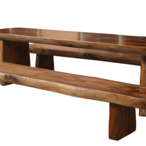 Natural-Teak-Table-2-Benches.png