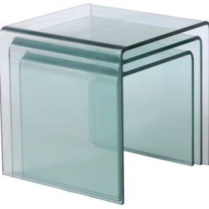 Nesting-Tables.png