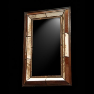 Modern Dezignz Product Categories Mirrors