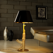 Rifle-Lamp.png
