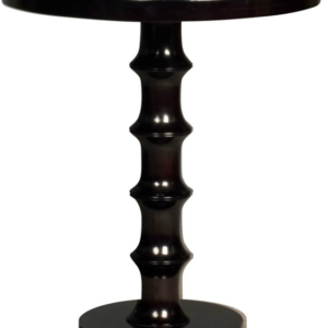 Round-Side-Table.png