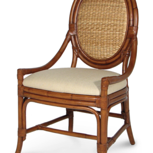 South-Island-Side-Chair.png