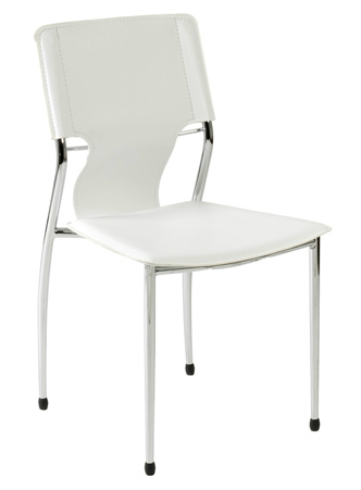 outdoor table and chairs png. terry-side-chair.png outdoor table and chairs png