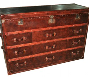 Vintage-Chest.png