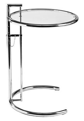 Eileen Gray Table.png